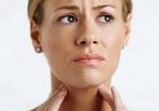 Oslabljeno delovanje ščitnice – pogosto spregledano