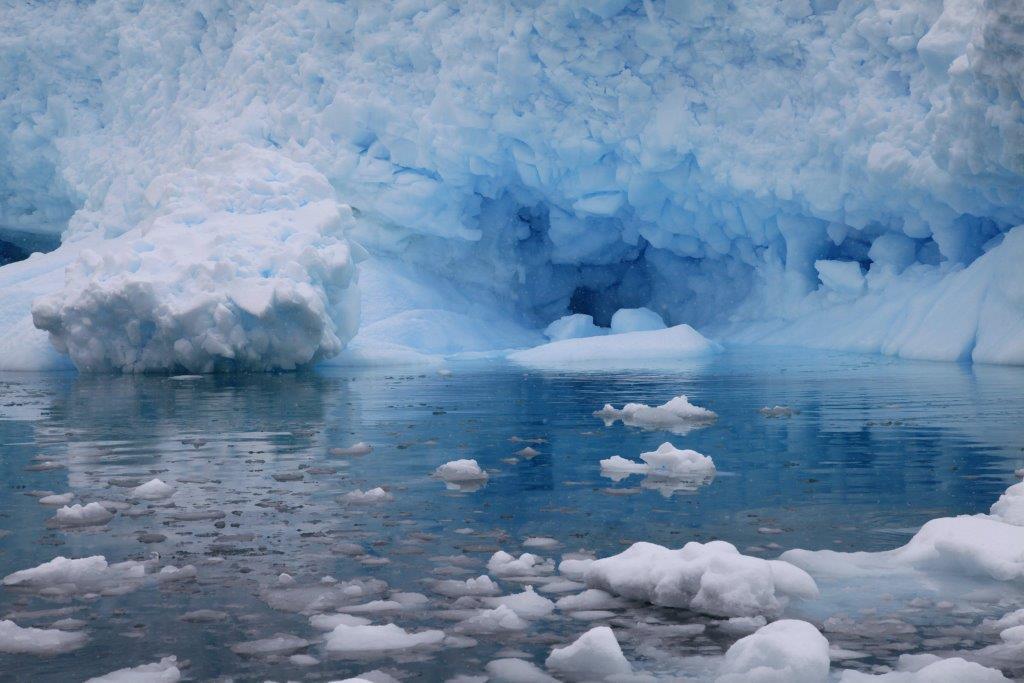 Antarktika 183