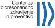 Bioresonanca – Center za bioresonančno zdravljenje in preventivo