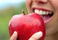 Ustno zdravje – Parodontalne bolezni- Ustni probiotik