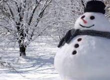 Zakaj je pozimi več depresivnih ljudi? Kako premagati zimsko temo v razpoloženju?
